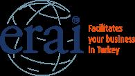 Erai Turkiye İş Geliştirme & İş Yönetimi