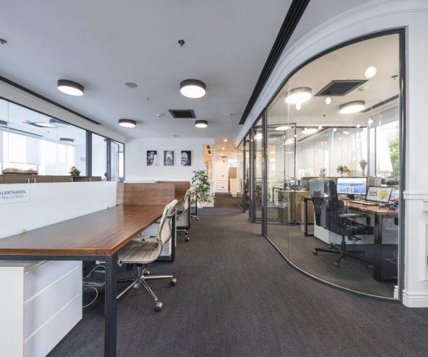 office rental 2
