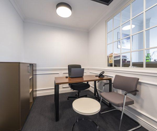 office rental 6
